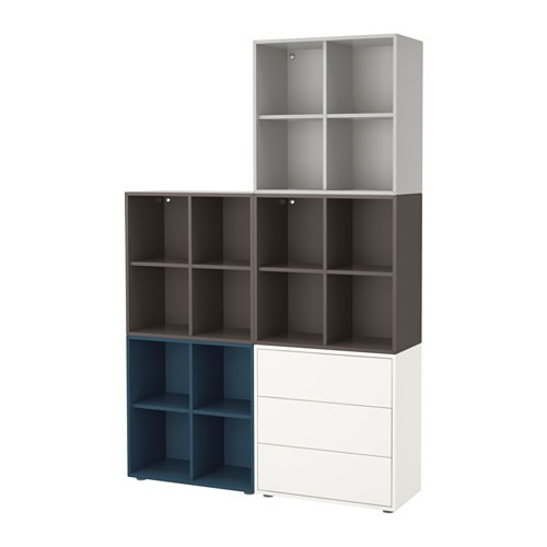 möbler 3