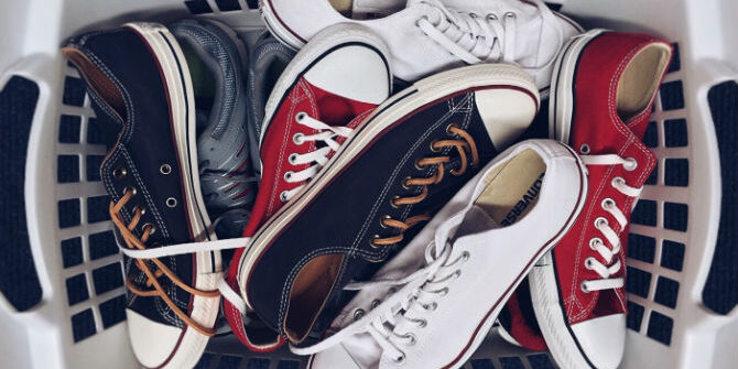 fa-skor-att-halla-langre-sneakers