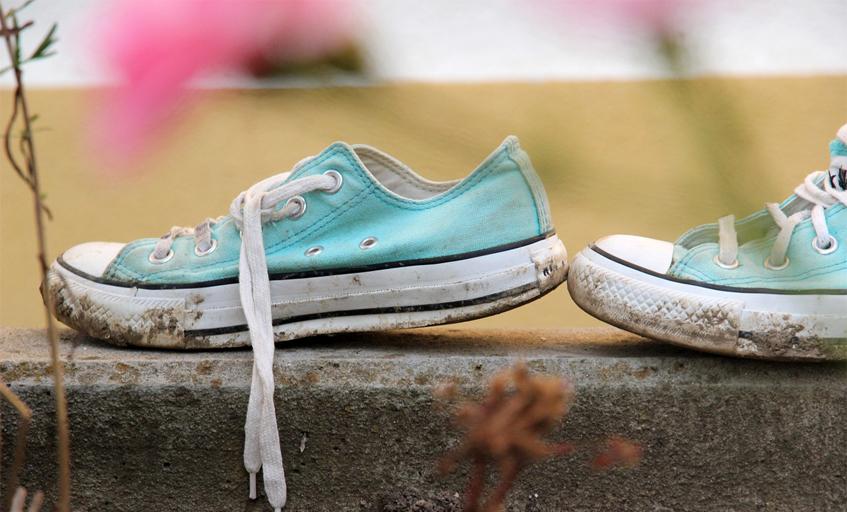 sneakers_head
